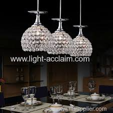 popular dining pendant lights for sale amazing chandelier unique collection ideas room led crystal hanging amazing pendant lighting
