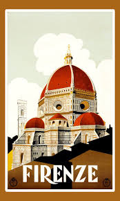 17 best images about Pin. Pack. Go Florence on Pinterest Four.