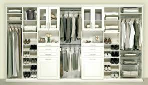 Wardrobes Wardrobe Closet Target Organizer Target Closet Organizer