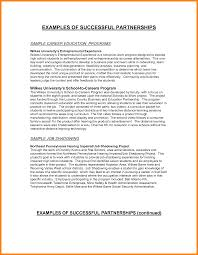 10 High School Teacher Resume Sample Boy Friend Letters