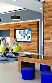 Doctor office decor Wall Doctor Office Decor Photo Of Best Ideas On Doctors Medical Professional Waiting Room Com Comfelineco Doctor Office Decor Photo Of Best Ideas On Doctors Medical