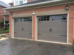 9x7 garage doorDoor Hardware  9x7 Garage Doors Openers Accessories Theay Door