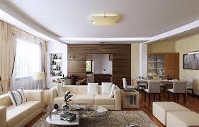 dining room living room combo design ideas. dining room and living decorating ideas with nifty design inspiring well combo