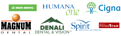 Dental Insurance Quotes Stunning Dental Insurance Plans Coverage Seniors Individuals Families