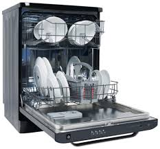 Kitchen Appliances Whole Equipping The Best Home Appliances For Your Kitchen Kitchen