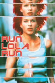 run lola run movie review film summary roger ebert run lola run