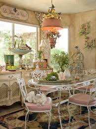 ... Shabby Chic Cottage Style Decorating 1866 Best My Style Is Cottage,  Country, Shabby Chic ...