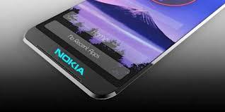 nokia smartphone android 2017. nokia smartphone android 2017 a