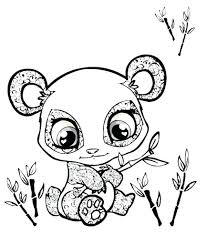 Kung Fu Panda Coloring Pages Po By Intended Encourage Page Tai ...