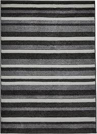matrix mt22 grey rug