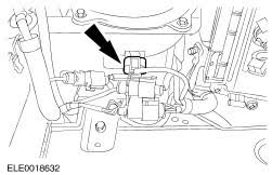 molex fuse box 2005 f150 fuse box diagram ford f 150 fuse box diagram engine harness rework on molex fuse box