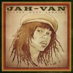 Jah-Van