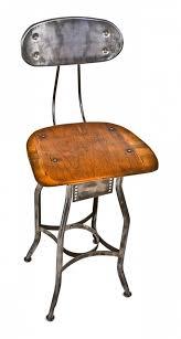 vtg 1940 50s simmons furniture metal medical. 1930\u0027s American Antique Industrial \ Vtg 1940 50s Simmons Furniture Metal Medical I