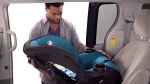 how to install cosco scenera next convertible car seat you credit to s you watch v f7vglkkrrk4