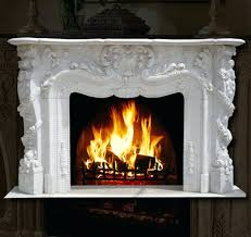 charmglow electric fireplace electric fireplace with cast iron insert charmglow electric fireplace remote control