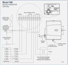 aire 500 60 wiring diagram data wiring diagram blog aire 60 wiring diagram wiring diagram for you u2022 aire 600 wiring diagram aire 500 60 wiring diagram