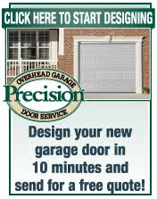 garage door repair alexandria vaPrecision Garage Door Alexandria VA  Rated 500 Stars 100
