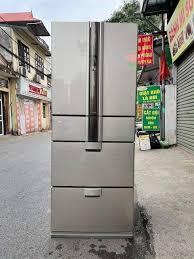 Tủ lạnh Nhật bãi anhuyphat.vn
