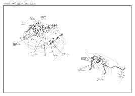 1984 corvette cooling fan wiring diagram wiring diagrams cooling fan wiring diagram sd relay on c5 corvette er motor setalux us