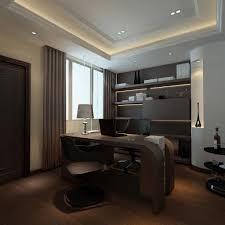 simple home office furniture oak. Full Size Of Office Desk:simple Modern Desk Oak Executive Large Simple Home Furniture O