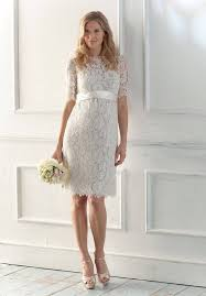 casual lace wedding dresses weddingcafeny com