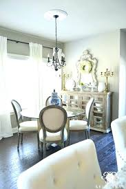 breakfast nook chandelier breakfast nook chandelier hunter roller shades kitchen contemporary with banquette kitchen nook chandeliers