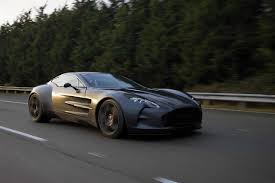 aston martin one 77 black. aston martin one 77 black best wallpaper