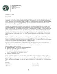 Starbucks Store Manager Job Description Canada Green Coffee ...
