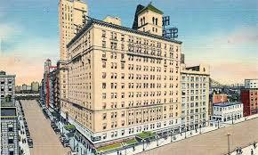 ultimate office google nyc compound. Wonderful Compound Hotel Throughout Ultimate Office Google Nyc Compound