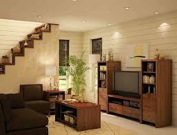 Small Picture Interior Design For Small Hall In India Home The Latest Magazine