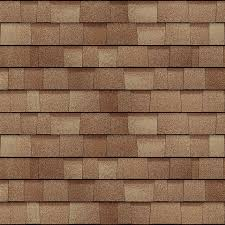 roof shingle texture seamless. Fine Texture Shingle Roofing  Roof Shingle Texture Seamless Texture Related  Keywords  On G