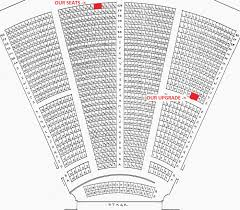 Foxwoods Theater Seating Chart 27 Mgm Grand Seating Www Topsimages Com Mgm Grand Seating