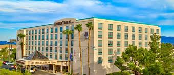 3 Bedroom Hotel Las Vegas Exterior Property Impressive Design Inspiration