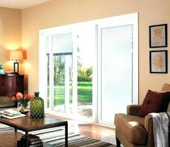 patio vertical blinds fabric vertical blinds for sliding glass doors vertical blinds patio doors sliding blinds