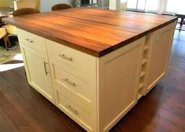 teak wood in new by bathroom countertop vessel sink white kitchen with wood bathroom countertop