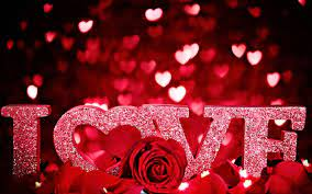 Valentine's Wallpapers - Top Free ...
