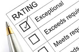 6 Tips For Managers Trying To Overcome Performance Appraisal Anxiety ...