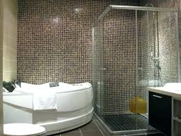 How Much To Remodel A Bathroom On Average Mesmerizing How Much Does It Cost To Remodel Bathroom Average Cost Remodel