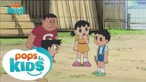 S6] Hoạt Hình Doraemon Tiếng Việt - Máy Cải Lão Hoàn Đồng | Trang thông tin  những phòng tắm mẫu xinh nhất - Tin tức khách sạn, nhà hàng, căn hộ #1 Việt  Nam