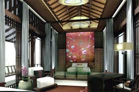 chinese inspired furniture. Chinese Inspired Furniture G