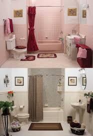 Home Remodel Blog Decor Property Best Decoration