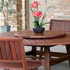 ann roche casual furniture furniture