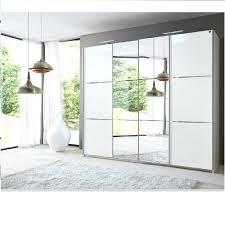 white sliding door wardrobe ikea white sliding door wardrobe wardrobe closet wardrobe closets with mirror doors contemporary ikea pax white sliding door