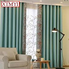 Pvc Roller Blinds Online  Pvc Roller Blinds For SaleWindow Blinds Online Store
