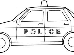 42 Car Coloring Pages Online Cars Coloring Pages Free Large Images