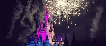 Disney On Ice Dare To Dream Staples Center Seating Chart Disney On Ice Dare To Dream Tickets Seatgeek