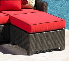 Amazing Replacement Cushions For Kohls Patio Sets Garden Winds