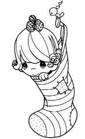 Small Picture precious moments coloring page of alphabets free precious moments