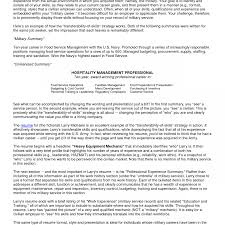Resume Builder From Military Civilian Letter Format Exles Fors Army ...