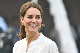 Kate Middleton's Royal Role and Job Explained